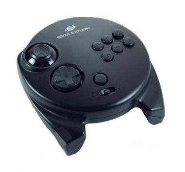 manette_analog_saturn