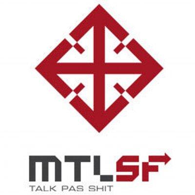 mtlsf