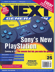 next_gen_magazine