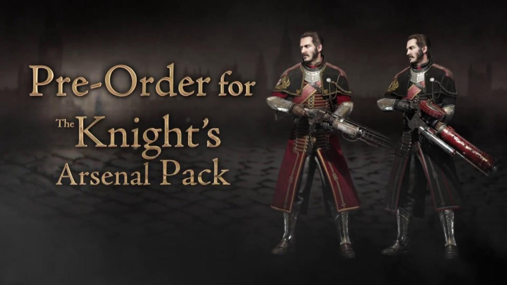 2784376-1421483609-knights-arsenal-pack