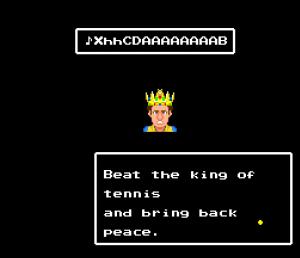 Tennis_King