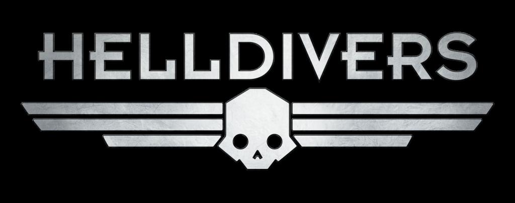 1377039345-helldivers-logo