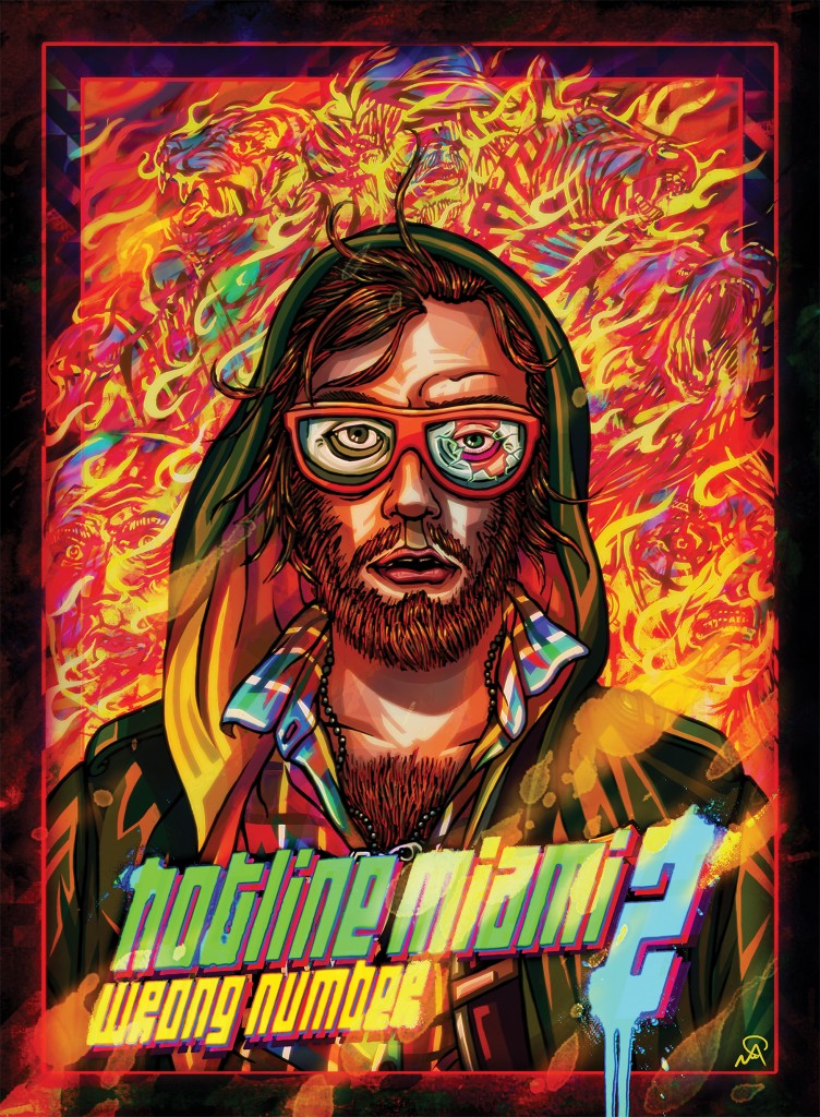 1418921309-hotline-miami-2-key-art