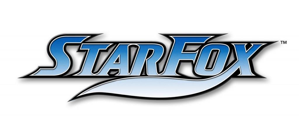 2751028-starfox