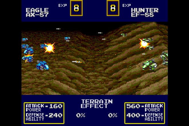 MM combat1