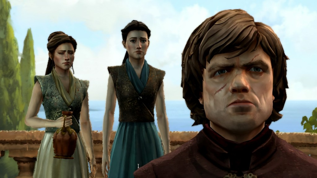 Game of Thrones_20150212174323