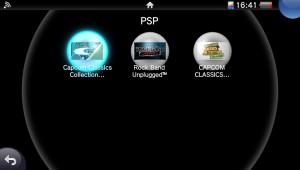 jeuxPSP