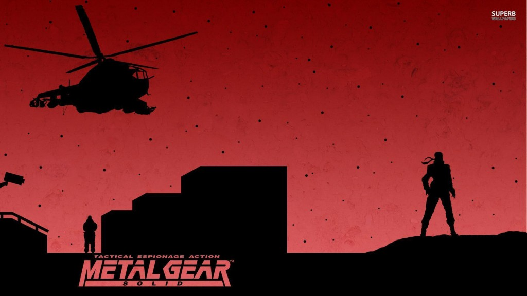 metal-gear-solid-24803-1920x1080