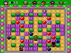 Bomberman93Battle1
