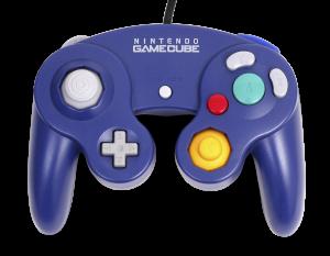 GameCube_controller