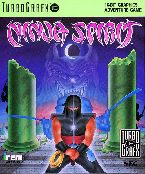 pochette_ninja_spirit