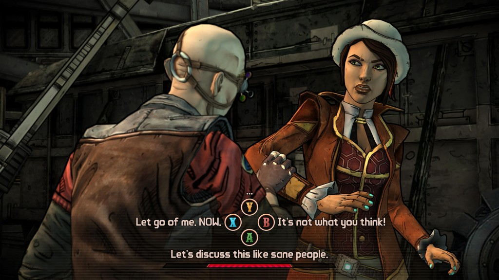 Tales-from-the-borderlands2