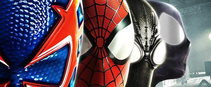 Marvel_Spider-ManDimensions