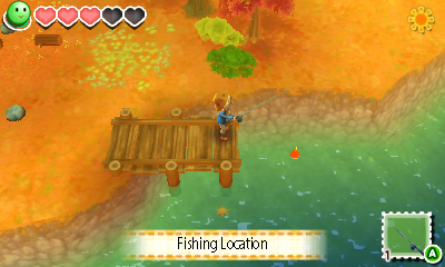 Story-of-Seasons-Fishing