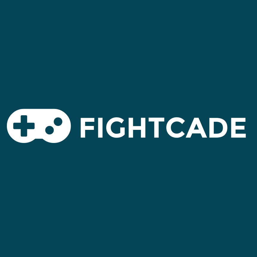 fightcade logo