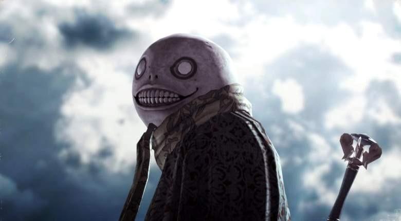Emil-mage