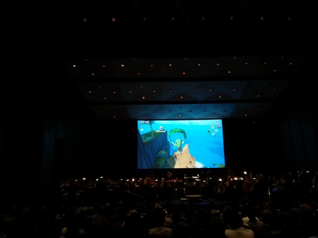 concert_zelda3