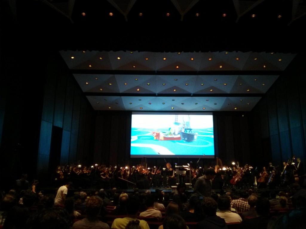 concert_zelda4