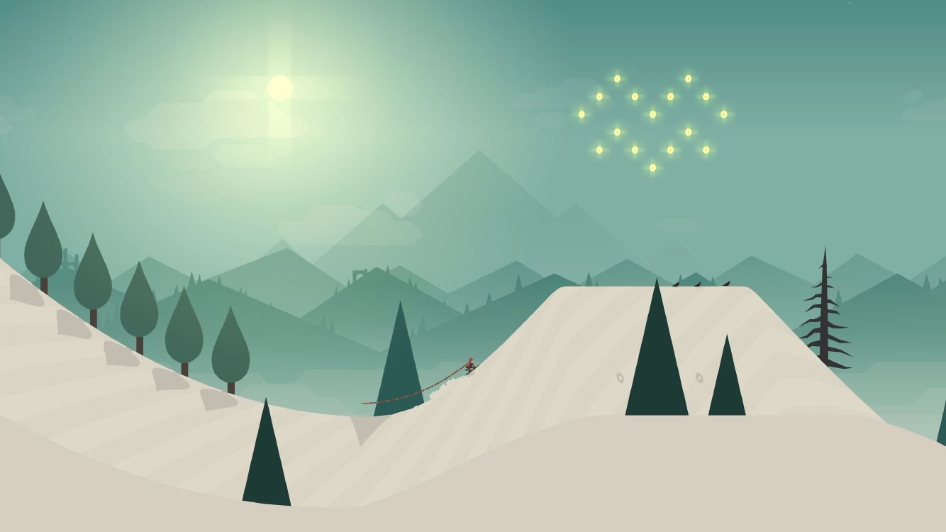 Alto's_Adventure_screenshot_-_B03_Spine