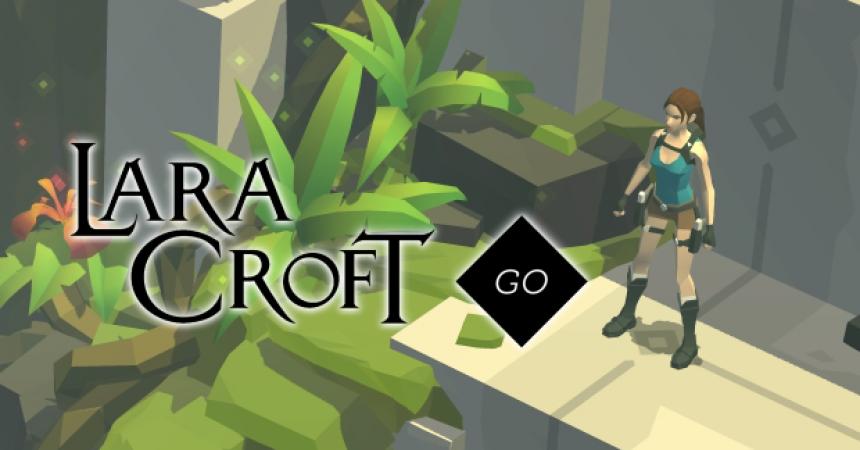 Square-Enix-Confirms-Lara-Crof-860x450_c
