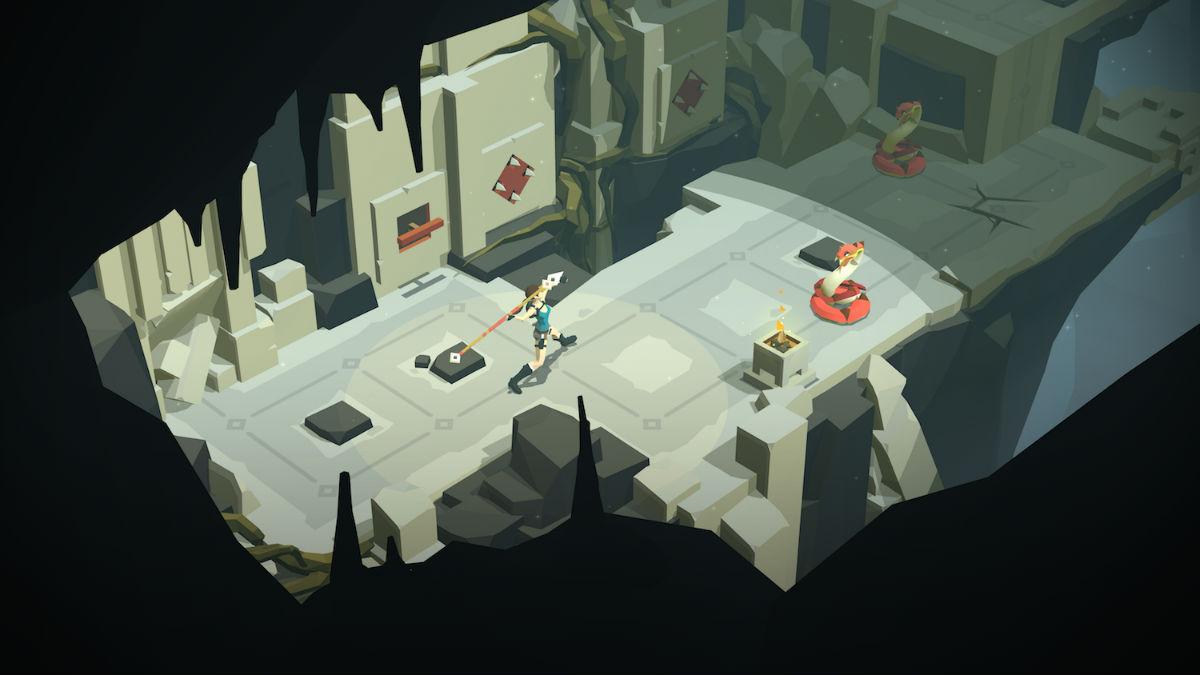 Tomb-Raider-GO