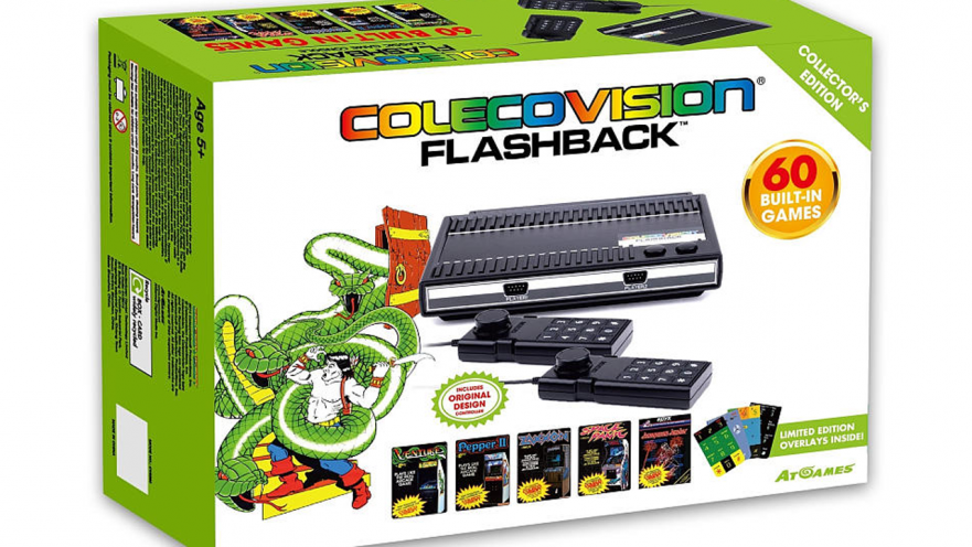 colecovision_Flash