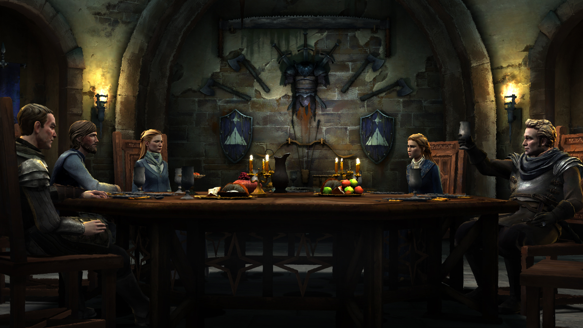 game-of-thrones-game-episode-4-whitehill-dinner-table