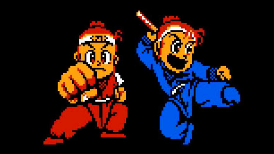 Ninja_Bros