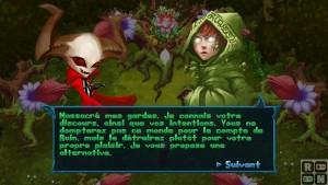 rr_dialogue2