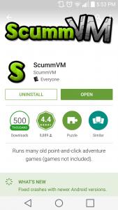 tutoriel_scummvm1
