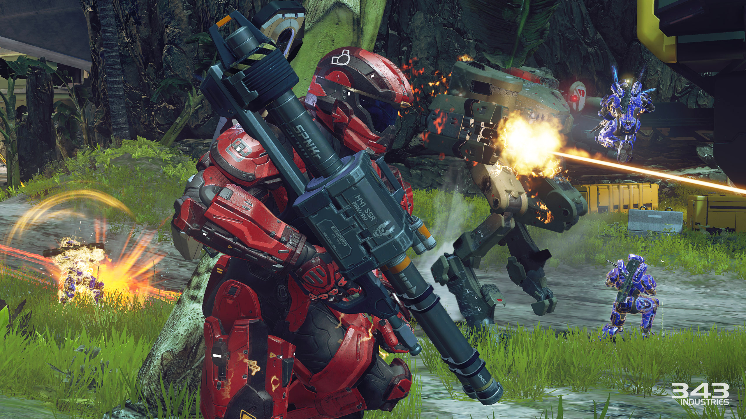 H5-Guardians-Warzone-Assault-Array-SPNKR