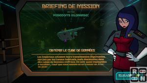 galak-z mission