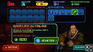 galak-z shop