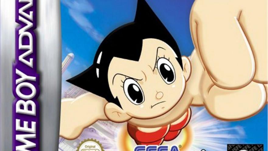 Astro_Boy-_Omega_Factor_-_2004_-_Sega