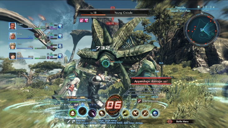 Xenoblade_chronicles_x_gameplay