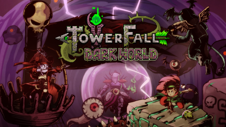 towerfall_dw_banner