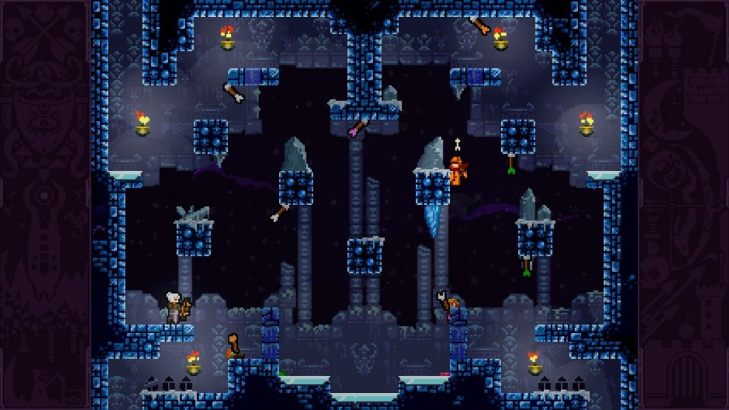 towerfall_frostfang