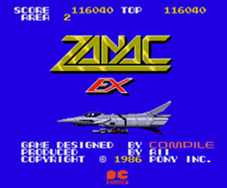 ZanacEximage1