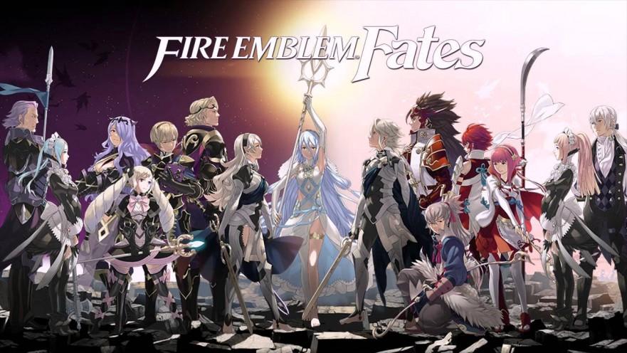 FireEmblem_Fates