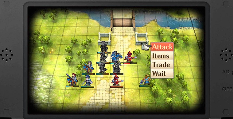 how-the-fire-emblem-fates-gameplay-differs-between-birthright-conquest-fire-emblem-awak-752211