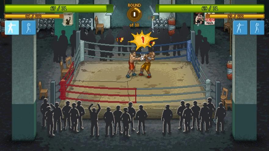 punch-club-screen