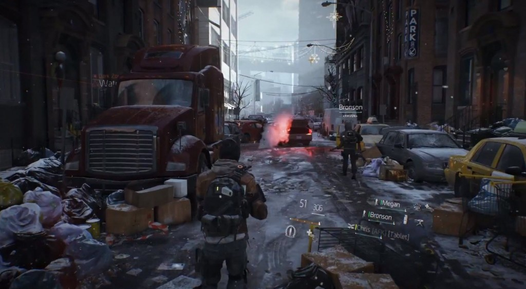 Tom-Clancys-The-Division-gameplay-3