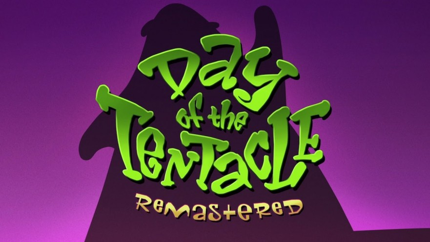 day-of-the-tentacle-remastered-ps4