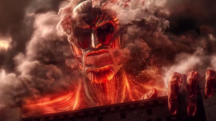 attack-on-titan5