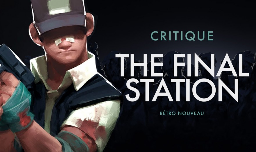 rn_critique_finalstation