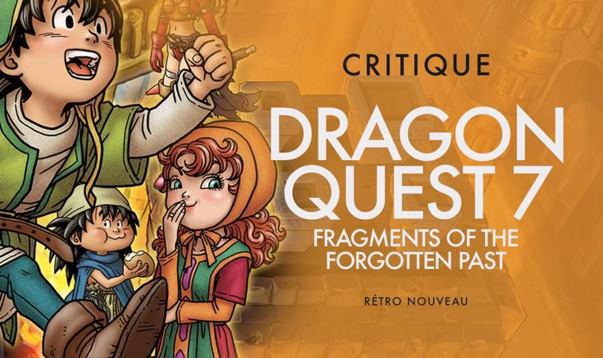 rn_critique_dragon