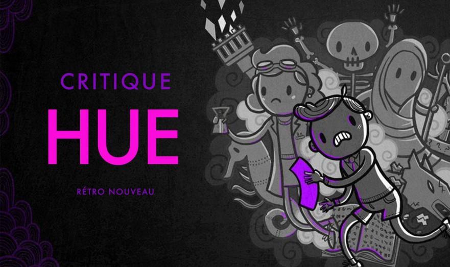 rn_critique_hue