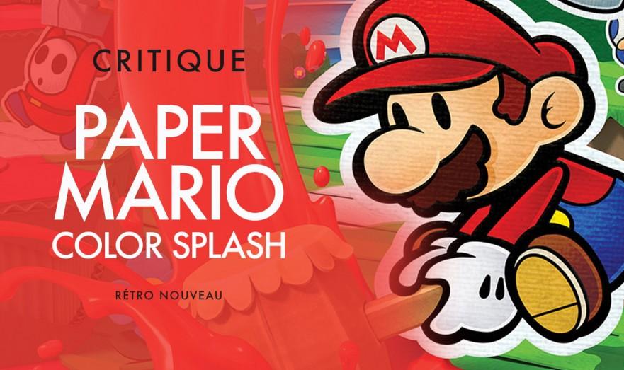 rn_critique_papermario