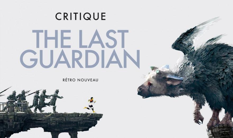 rn_critique_tlg