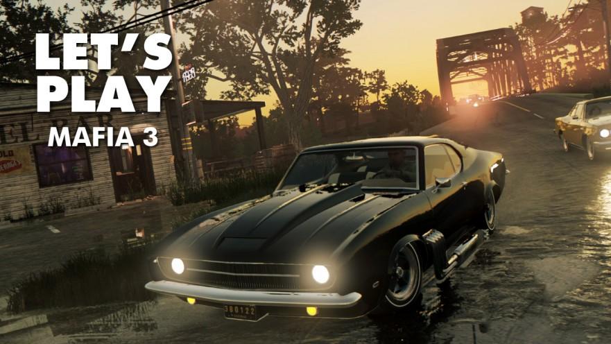 letsplay-mafia3